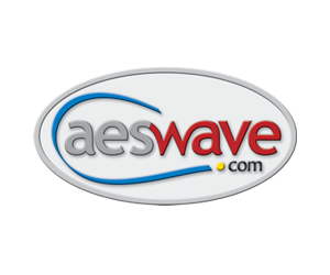 AESwave com, labscopes scan tools and accessories for