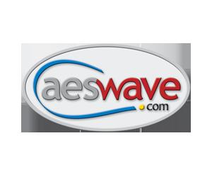 www.aeswave.com