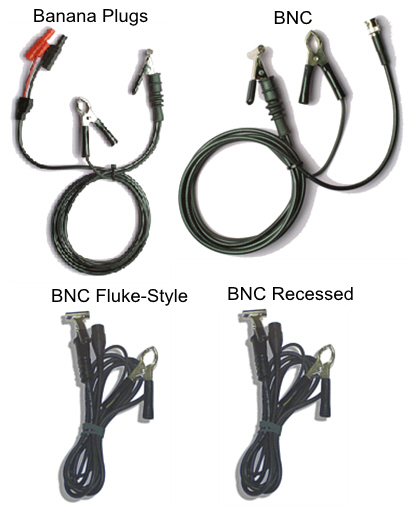 secondary ignition pickup sensor probe schematic diagram aes secondary pickup  capacitive   aes secondary pickup  capacitive
