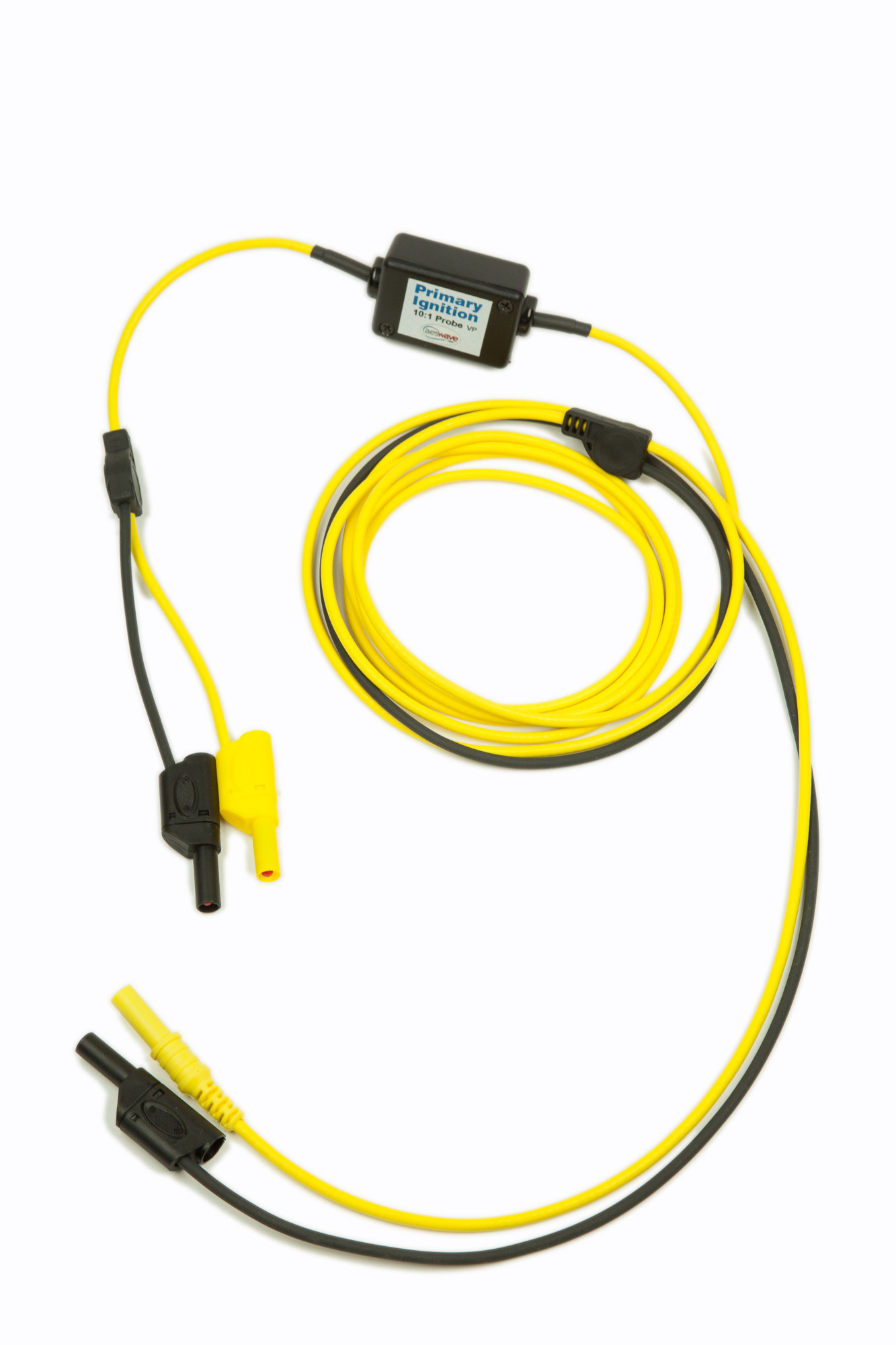 Primary Ignition Lead for Snap on MODIS VERUS VantagePRO