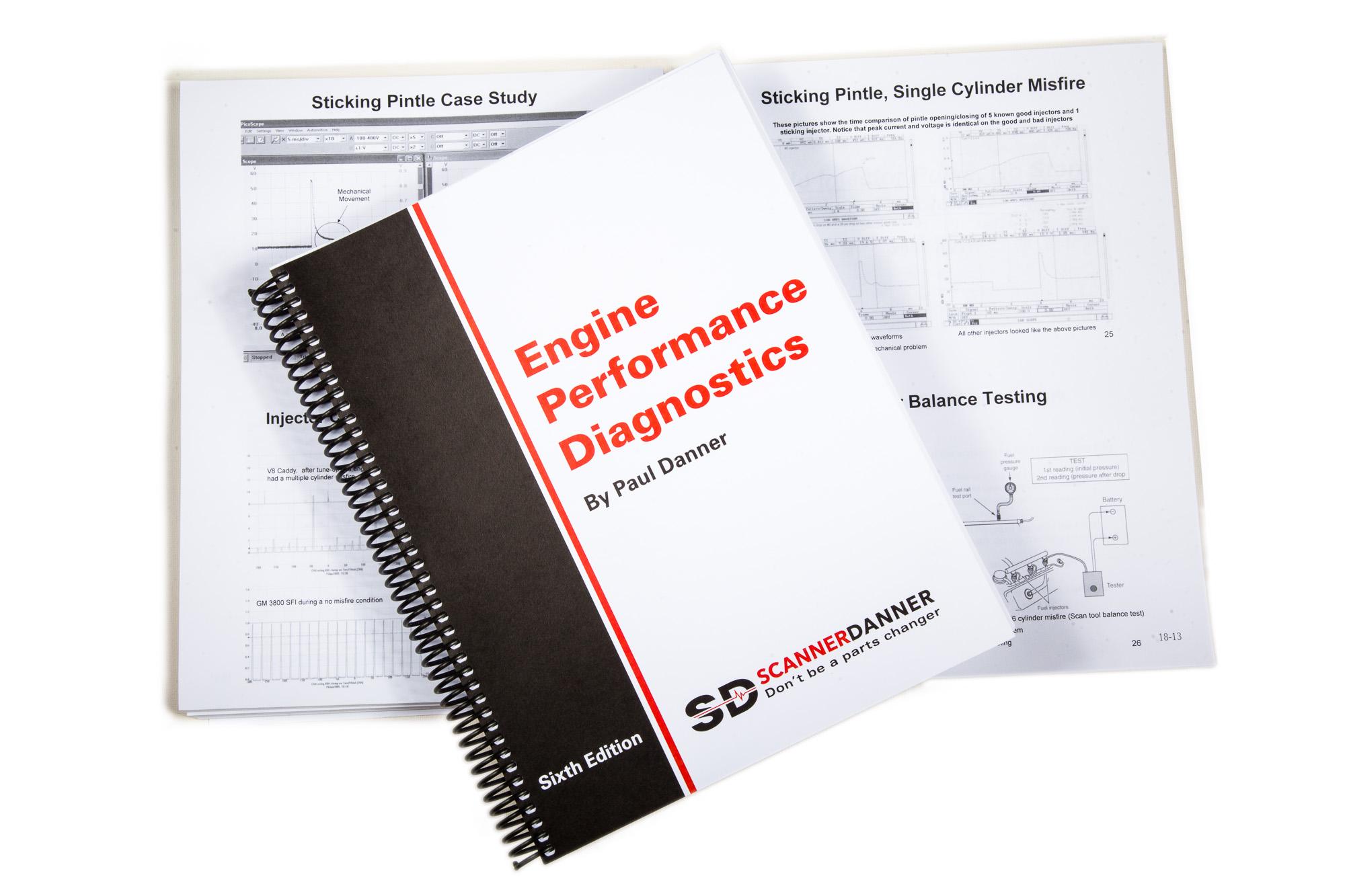 Scannerdanner Engine Performance Diagnostics Fuel Trim Wiring Diagram By
